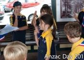 anzac-day-2010-7453
