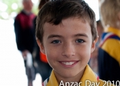 anzac-day-2010-7473