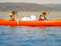 canoeing-10