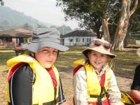 canoeing-21