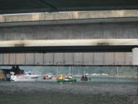 canoeing-22