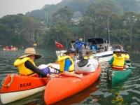 canoeing-27