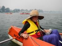 canoeing-28