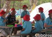 cuboree-0351
