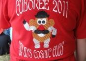 cuboree-0383