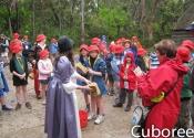 cuboree-0384