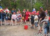 cuboree-0385