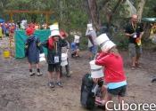 cuboree-0390