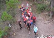 cuboree-0431