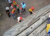 cuboree-0433