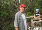 cuboree-0435