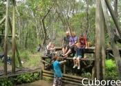 cuboree-0436