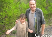 cuboree-0440