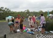 cuboree-0441