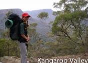 kangaroo-valley-03
