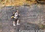 kangaroo-valley-04
