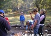 kangaroo-valley-07