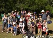 kangaroo-valley-09