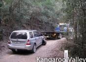 kangaroo-valley-16