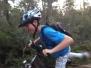 Mountain Biking Manly Dam