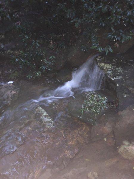 Ryans-Waterfall