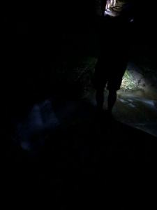 Strolling-up-the-Bluff-in-the-dark