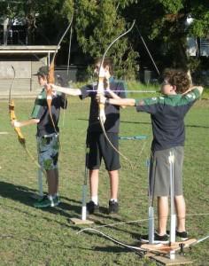 Archery3998