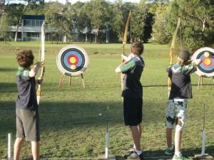 Archery4004