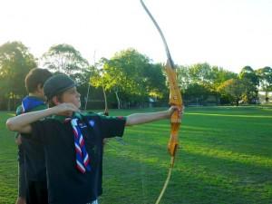 Archery4012