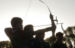 Archery4017