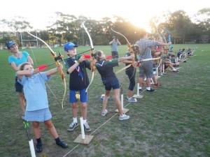 Archery4019
