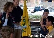 anzac-day-2010-7445