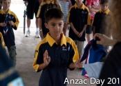 anzac-day-2010-7450