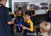 anzac-day-2010-7454