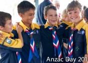 anzac-day-2010-7466