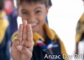 anzac-day-2010-7470