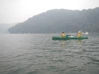 canoeing-25