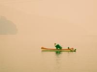 canoeing-29