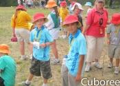 cuboree-0354