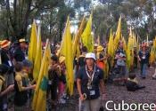 cuboree-0358