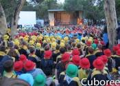 cuboree-0359