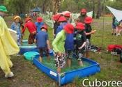 cuboree-0365