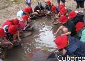 cuboree-0397