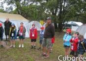 cuboree-0406