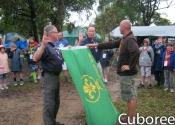 cuboree-0407