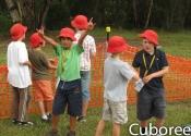 cuboree-0416