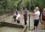 cuboree-0427