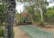 cuboree-0439