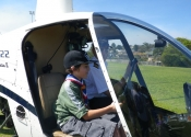 jota-helicopter-ryan