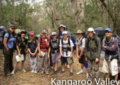 kangaroo-valley-01